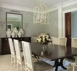 RID Dining Rooms