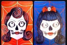 Art / Art. Art Inspiration. Quotes about art. Love of Art. Tattoo art. Tattoos. / by Lisa Pardo