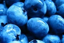 Antioxidants / Antioxidants are know for fighting free radicals, there for working on preventing cancer, aging, fighting flu and colds, boosting and protecting your immune system and much more.