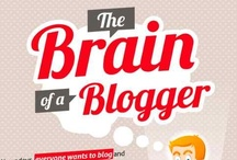 so...you think you can blog???