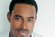 Black Men Hairstyles / by HairStylesDesign
