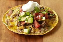 Weight Watchers / Weight Watchers Specific Recipes, based on Points Plus
