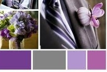 Color Palettes / Color palettes for anything!