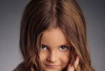 KIDS / Teens Hairstyles / by HairStylesDesign
