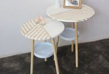 DIY > home decor / by Stewart Marcotte