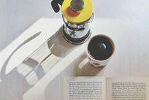 Cafe / Shop / by Yosuke Shibata