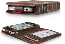 SmartPhones & iPads / Cases and Accessories