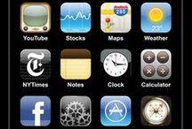 All Things iApple-Tips & Tricks