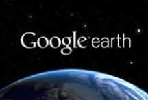 All Things Google Earth