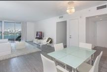 1100 West Avenue #1516 Miami Beach, FL Mondrian South Beach / MONDRIAN SOUTH BEACH FOR SALE 1100 West Ave 1516 Miami Beach FL 33139 2 bed | 2 bath | 1,088 SQ FT | $889,000  Contact Alyssa Morgan for information: alyssamorganb@gmail.com / by Alyssa Morgan