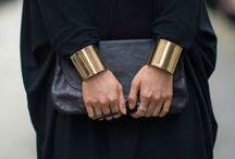 Wear / by Norah Guignon
