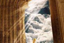Bride of Christ Yeshua