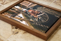 diy projects I heart / wish I could try out every single project! / by Devin Schuyler