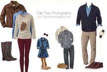 .:.Fashion.::. / by Evan Walls