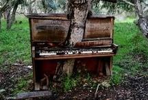 Play / by Alicia Keys