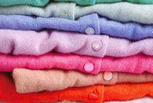 Clothes / Clothes I want in my closet! / by Lisa Batris