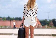 fashion / by Katy Herndon