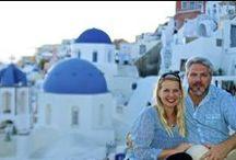 Green Travel Photo Galleries & Videos / Favorite photos & videos captured on GGT