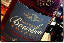 Whiskey / Check out www.redstoneliquors.com for a list of our selection.