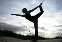 Fitness / by Alicia Keys