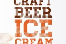 Recipes with BEER