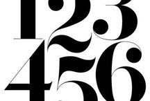 Numerology / Dit bord is mijn numerologie verzameling als numeroloog. Alles wat ik mooi, interessant of leerzaam vind over dit inzichtgevende instrument, vind je hier.