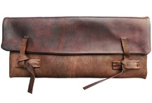 bag / it may be a clutch, a tote, a satchel, a wallet, a cross-body, a fanny pack, etc / by angela!
