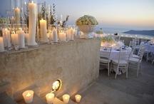 Bacara Resort - Santa Barbara Wedding