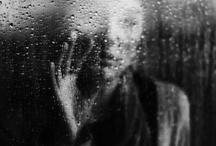 Tears Always Win / by Alicia Keys