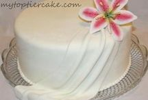Wedding Ideas / by Lynn Rolfe