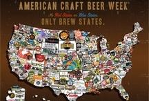 Craft Beer Events