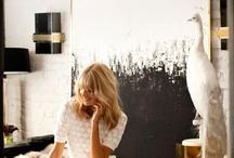 DIY / Beauty, gifts, home DIY tips