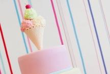 We Scream for Ice Cream!!