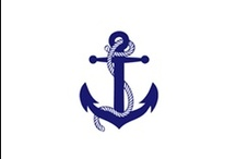 Anchored at Home / by Navy Athletics