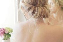 Always a bridesmaid... / by Swati Ayyar