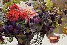 Fig & Honey - Rancho Las Lomas Wedding