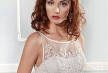Wedding party fashion / Wedding / by Madeline Misterka