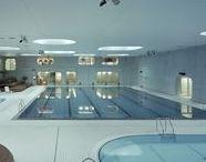 Swim Club / Ft. Printcess Faragio, Rabi & yours truly.