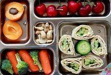 PlanetBox | Vegan Meals