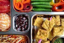 PlanetBox | Gluten Free Meals