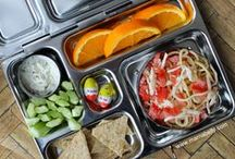 PlanetBox | Nut Free Meals / Explore your options with our nut free PlanetBox lunchbox's!