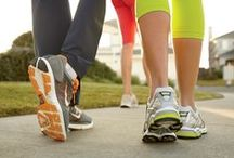 Walking Resources / Articles, suggestions, odds & ends for those that walk for fitness, health, and fun
