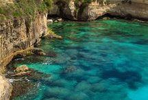 ITALIA és   PUGLIA