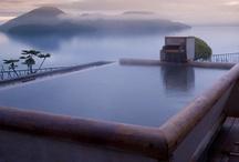 Steam / by Sharon Cline