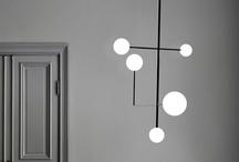 lighting / by Jacks Corner