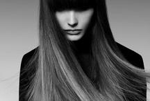 CBG LOVES: Fabulous Hair / by CITY BEAUTY GUIDE