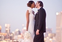 Candace Wedding Idears / by Danica Cindell