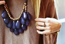 Accessories (Scarves/Jewelry/Purses) / Scarves, Jewelry, and Purses! / by Shelby Bowling