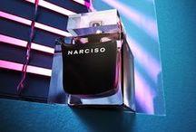 fragrance / by Bloomingdale's