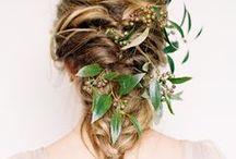 wedding / by Bloomingdale's
